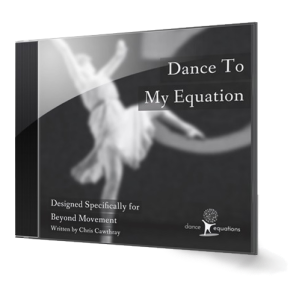 Dance Music for Dance Equations