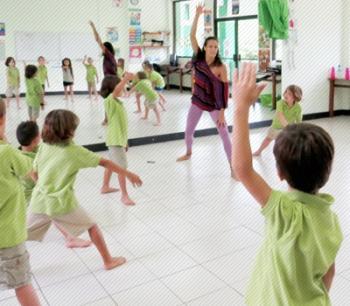 workshop-schools